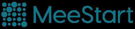 MeeStart App
